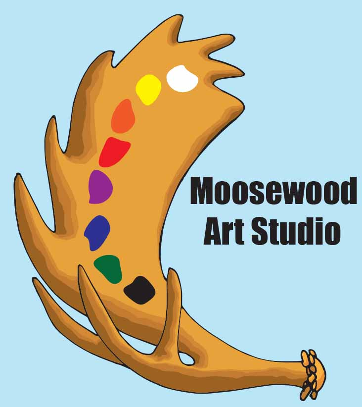 Moosewood Art Studio
